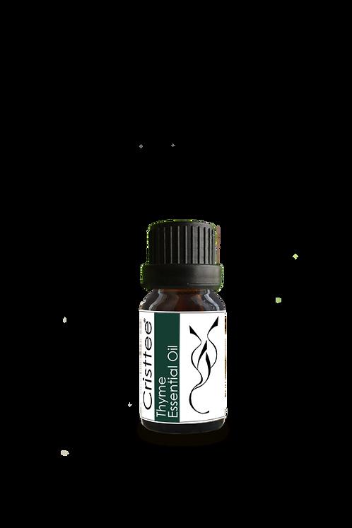 Thyme Essential Oil