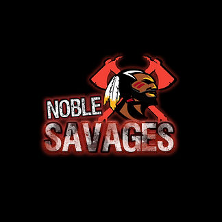 NobleSavages2.jpg
