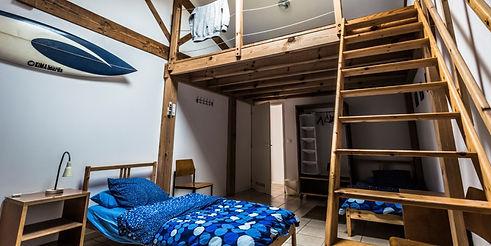Mehrbettzimmer-1-1024x512.jpg