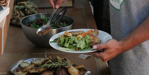 food-4--1024x512.jpg
