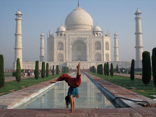 India 1.JPG