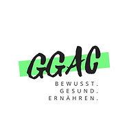 GGAC.jpg
