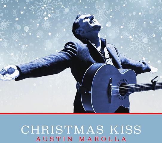 christmas-kiss-10.jpg