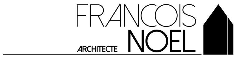 LOGO-architecte.jpg