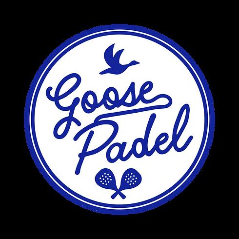 Nomade_GoosePadelVise_Logo-03.png