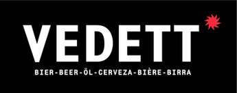 Vedett_General_logo_bier_birra.jpg
