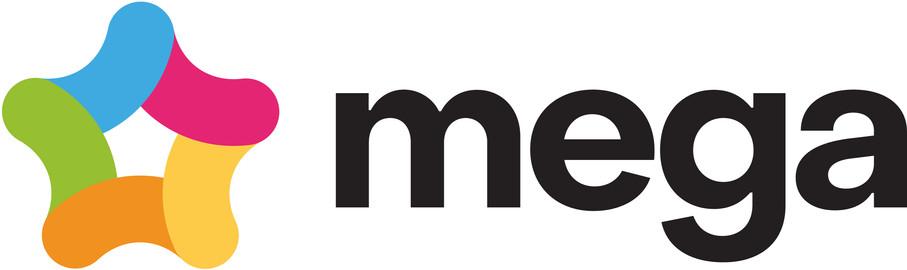 Mega_logo_RGB.jpg