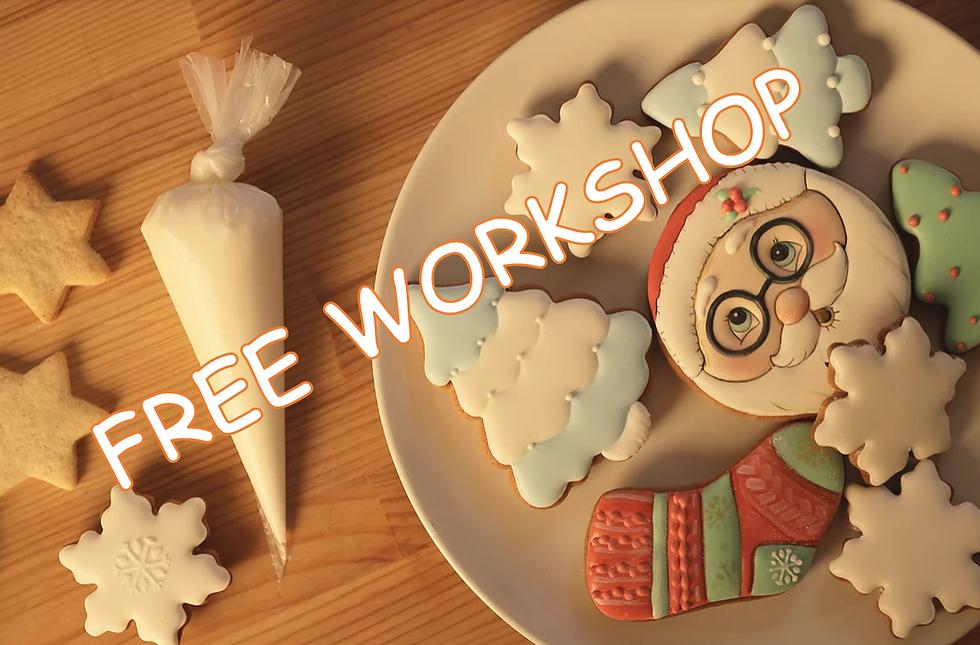 free workshop 2021 1.png
