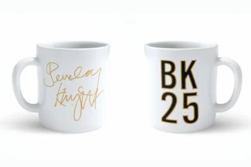 BK25 mug