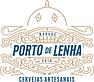 portodelenha.png