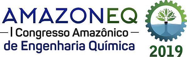 logo amazoneq.png