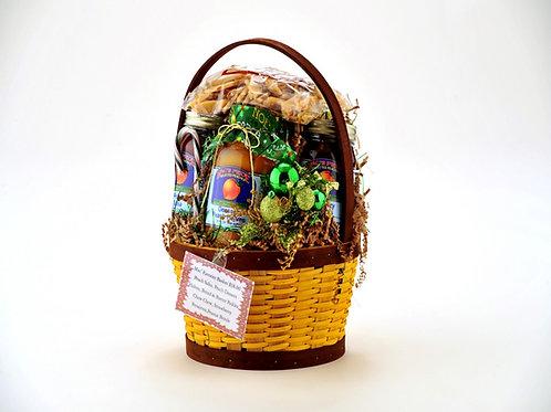 Mac's Favorite Ready-made Gift Basket