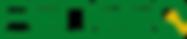 Logo FENEEQ cor e subtitulo sem fundo.pn