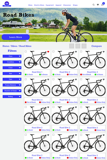 Road Bike Product Page.png