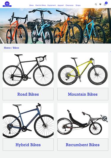 Bike Types.png