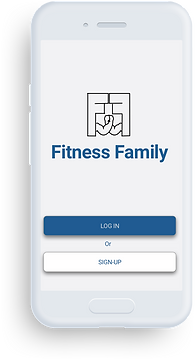 Fitness Family Home.png