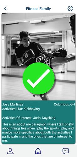 Jose Martinez Match.png