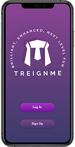 TreignMe.png