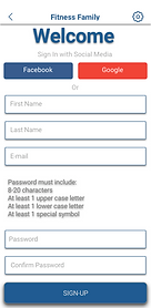 Sign Up Page.png