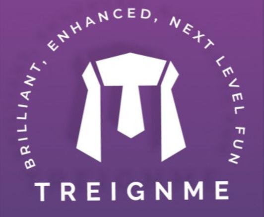 TreignMe_edited.jpg