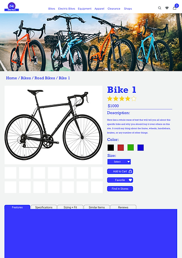 Road Bike 1 Page.png