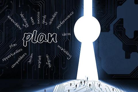 plan-business-development.jpg