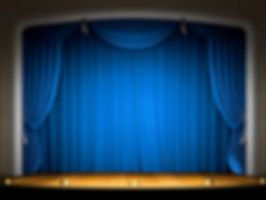 Stage_with_Blue_Curtains_Background.jpg