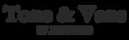 logo_toneandvans.png