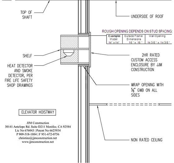 JJM Detail Sheet - 2020.jpg