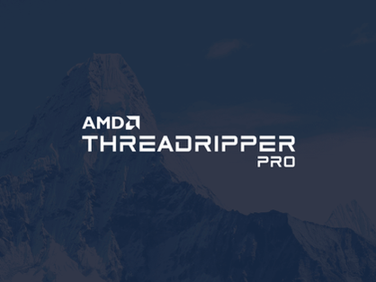 What AMD Ryzen Threadripper PRO Means for Post Production