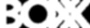 boxx-logo.png
