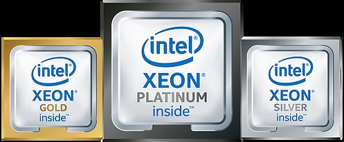 XeonBadges.png