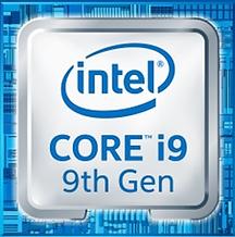 i9 9th Gen.png