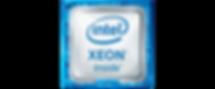 xeon-badge.png