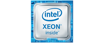 xeon-badge.png