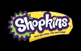 shopkins-05.png