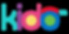 LOGO KEEP KIDO (1)-01.png