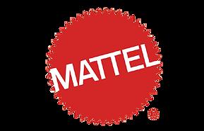 matel-05.png
