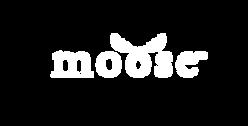 LOGO MOOSE-01.png