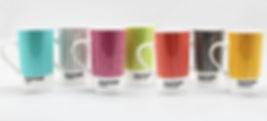 tazas pantone 2.jpg