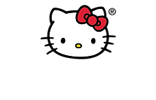 hello kitty-05.png