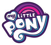 PONY-01.png