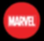 marvel-01.png
