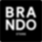 BRANDOlogo.png