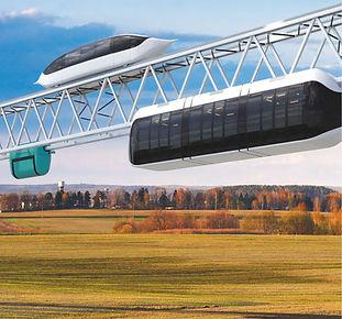 uSky-Transport-Types-Comparison.jpg