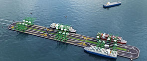 seaport2.jpg
