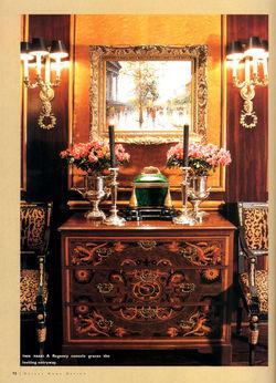 Dallas Home Design Article l.jpg