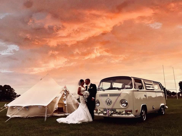 glamping-dorset-red-campervan-wedding.jp