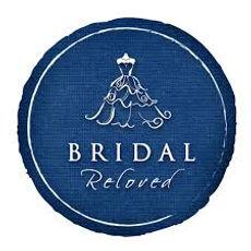 bridal-reloved.jpg