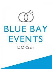 Blue_Bay_Events_logo_600_800-225x300.jpg